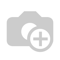 Display Lcd per Huawei P9 gold con frame