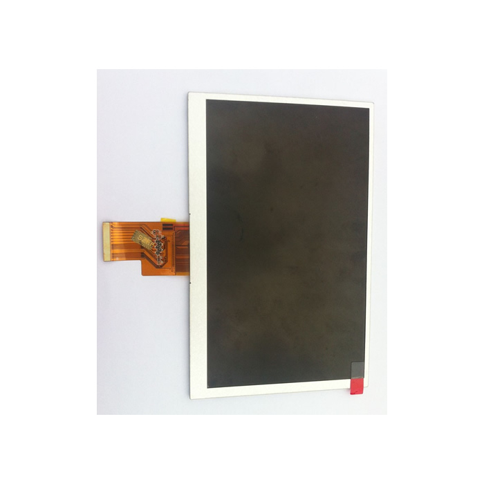 "Display Lcd per Acer Tablet 7"" EJ070NA-01FM1-B"