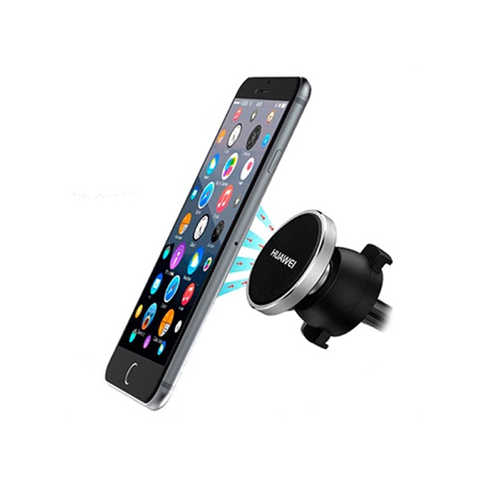 Supporto auto magnetico Huawei AF13 black 02452458