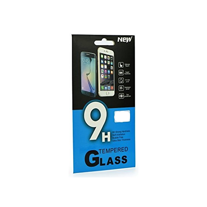 Tempered glass 0.3mm 9H for Apple iPhone 12 Mini
