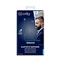 Auricolare bluetooth stereo Celly Ear blue BHSTEREOBN